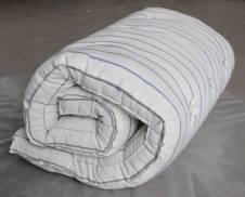 Где во владимире купить недорогой матрас 160х200 решетка под матрас для кровати cavio